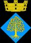 Ajuntament <span>del Rourell</span>